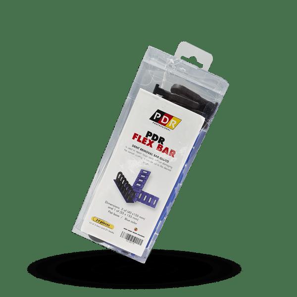 PDR-Flex-BAR-04-min