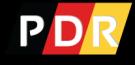 logo-pdr